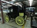 View Riker Electric Automobile, ca. 1900 digital asset number 2