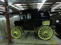 View Riker Electric Automobile, ca. 1900 digital asset number 3