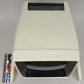 View Xerox Alto Monitor & Keyboard digital asset: Monitor Top, After Treatment