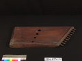 View Box Zither digital asset number 1