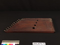 View Box Zither digital asset number 0