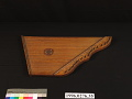 View Zither digital asset number 1