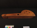 View Plucked Dulcimer digital asset number 2