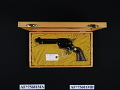 View Commemorative Colt Single Action Army Revolver digital asset number 1