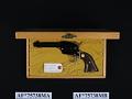 View Commemorative Colt Frontier Scout Revolver digital asset number 1