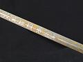 View H.V. Allien Model 1860 Staff Officer's Sword digital asset number 3