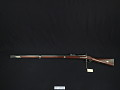 View Springfield Armory 1839 Morse Conversion Breechloading Centerfire Rifle Musket digital asset number 4