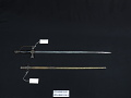 View FCB Knights of Pythias Sword digital asset number 1