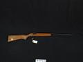 View Savage Arms Corporation Stevens Model 15 Bolt Action Rimfire Rifle digital asset number 1