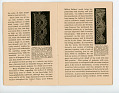 View Practical Lace Making Booklet; Torchon Lace Co.; ca. 1904 digital asset number 2