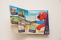 View Clifford the Big Red Dog Learning Activities CD-ROM digital asset number 1