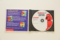 View Clifford the Big Red Dog Learning Activities CD-ROM digital asset number 4