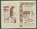 View Valentine's Day <i>The Earl of Chicago</i> movie program digital asset number 0