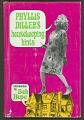 View Book: <i>Phyllis Diller's Housekeeping Hints</i> digital asset number 0