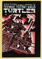 View Teenage Mutant Ninja Turtles Comic Book digital asset number 0