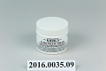 """View Kiehl's Ultra Facial Cream - """"Greenland's First Ascent"""" digital asset number 0"""