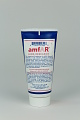 View Kiehl's Hand Care for A Cure SPF 12 - amfAR Limited Edition digital asset number 3