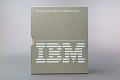 View IBM DOS Software with Reference Manual digital asset number 2