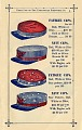 View Trade Catalog, Unexcelled Fireworks Company, 1884 digital asset number 2