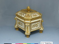 View Jewelry box digital asset number 0