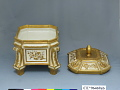 View Jewelry box digital asset number 2
