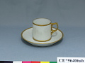 View teacup; saucer digital asset number 2