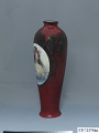 View vase digital asset number 2
