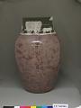 View Pisgah Forest Pottery vase digital asset number 0