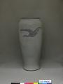 View Marblehead Pottery vase digital asset number 0