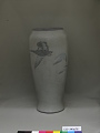 View Marblehead Pottery vase digital asset number 2