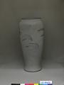 View Marblehead Pottery vase digital asset number 3