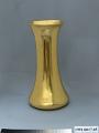 View Cryso-Ceramic vase digital asset number 1
