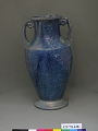 View Pewabic vase digital asset number 2