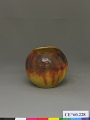 View Middle Lane vase digital asset number 1