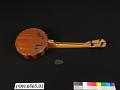 View American Banjo Ukulele digital asset number 2