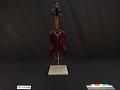View Salzard Model Violin digital asset number 4