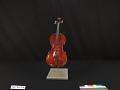 View Suzuki Violin (3/4 size) digital asset number 2