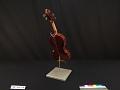 View Suzuki Violin (3/4 size) digital asset number 3