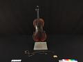 View Violin (3/4 size) digital asset number 3