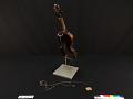 View Violin (3/4 size) digital asset number 4