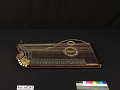 View Schwarzer Zither digital asset number 5