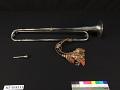 View Glier E-Flat Natural Trumpet digital asset number 0