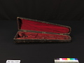 View Slide Trumpet Case digital asset number 2