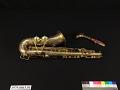 View Selmer Alto Saxophone digital asset number 1
