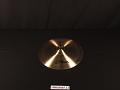 View Zildjian Crash Cymbal, used by Buddy Rich digital asset number 0