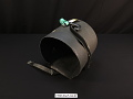 View Aerial Tom Tom Case, used by Buddy Rich digital asset number 1