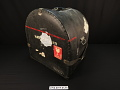 View Ludwig Bass Drum Case, used by Ray McKinley digital asset number 0