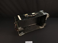 View Music Desk Case from Ray McKinley Band digital asset number 1