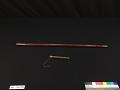 View Dupre Walking Stick Flute digital asset number 1