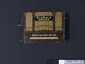 View PlaRola Organ Player Harmonica digital asset number 0